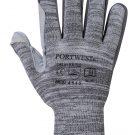Rękawica  antyprzecięciowa RAZOR LITE kat.5 – A630 PORTWEST
