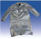 Płaszcz aluminizowany żaroodporny JS