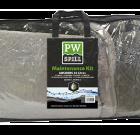Zestaw sorbentów PW Spill 50 litrów