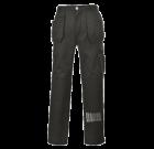 Spodnie Slate KS15 PORTWEST