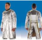 Fartuch przedni aluminizowany żaroodporny JS