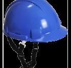 Hełm wspinaczkowy – PW97
