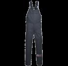 Spodnie ogrodniczki Slate KS16