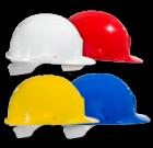 Hełm ochronny Workbase – PW51