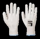 Rękawica PU Ultra – A122