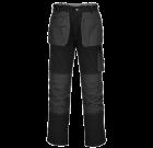 Spodnie kontrastowe Boulder BP51 PORTWEST