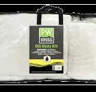 Zestaw sorbcyjny do olejów PW Spill 50 litrów