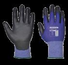 Rękawica Senti-Flex – A360