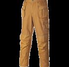 Spodnie Tungsten KS14 PORTWEST