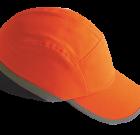 Antyskalpowa czapka ostrzegawcza – PW79
