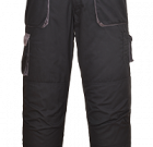 Spodnie bojówki Portwest Texo TX87 PORTWEST