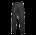 Ocieplane spodnie Portwest Texo TX16