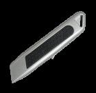 Nóż Pro Safety KN20