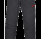 Spodnie Danube TX61 PORTWEST