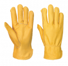 Klasyczna rękawica Driver – A270