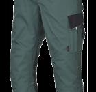 Spodnie Munich TX36 PORTWEST