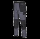 Spodnie Dresden TX32 PORTWEST