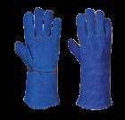 Rękawica spawalnicza – A510