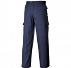 Spodnie bojówki C701 PORTWEST