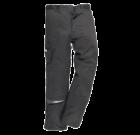 Spodnie Bradford S891 PORTWEST