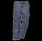 Spodnie bojówki C703 PORTWEST