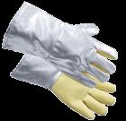 Rękawice żaroodporne – AM23
