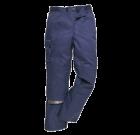Spodnie z wieloma kieszeniami S987 PORTWEST