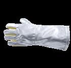 Rękawice żaroodporne – AM24