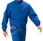 Bluza antyelektrostatyczna i kwasoodporna art.3511 KEGEL-BŁAŻUSIAK
