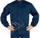 Bluza ochronna dla spawacza art.3595 KEGEL-BŁAŻUSIAK