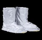 Nakładki na obuwie – AM22