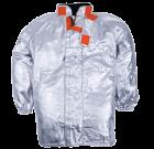 Trójwarstwowa kurtka zbliżeniowa – AM14