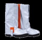 Nakładki na obuwie – AM13
