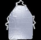 Jednowarstwowy fartuch zbliżeniowy przedni – AM12