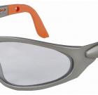 Okulary ochronne AMBRIC