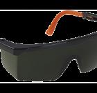 Okulary spawalnicze – PW68