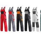 Spodnie Cxs Luxy Robin