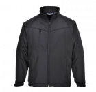 Softshell Oregon TK40 PORTWEST