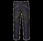 Spodnie Chrome KS12 PORTWEST