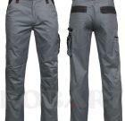 Spodnie GWB