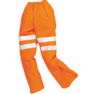 Spodnie  GT28 PORTWEST