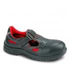 Sandały ochronne NEO L S1 SRC DEMAR