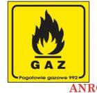 ZNAK BEZPIECZEŃSTWA Z-1G