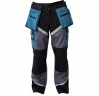 Spodnie do pasa L40502 LAHTI PRO