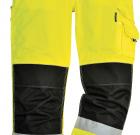 Spodnie Xenon KS61 PORTWEST