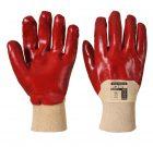 Rękawice powleczone z PCV – A401 PORTWEST