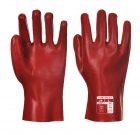 Rękawice PCV – A427 PORTWEST